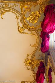 rohan wallpaper 26 best palais rohan images on pinterest french interiors