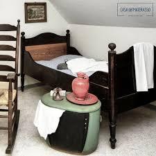 casa materasso casa materasso trevigliohome casa materasso treviglio