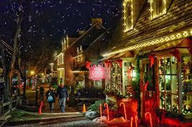 10 christmas activities to do this winter break
