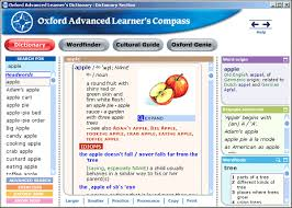 oxford english dictionary free download full version for android mobile oxford advanced learner s dictionary free games download