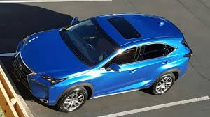 blue lexus 2016 nx300h vortex blue metallic clublexus lexus forum discussion