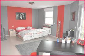 chambre ado vert robe de chambre garçon 14 ans 317337 chambre ado garon moderne