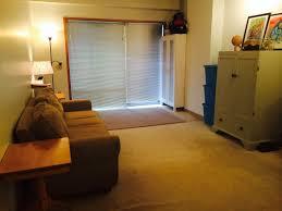 creative storage room rental decor color ideas top to storage room