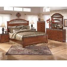 Gabriela Poster Bedroom Set Bedroom Sets Bedroom Furniture Furniture Cart