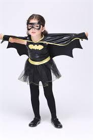 scary kids halloween costumes popular costume scary children buy cheap costume scary children