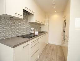 1 Bedroom Flat To Rent In Wandsworth Lettings Properties To Let In And Around Sutton Houses To Rent