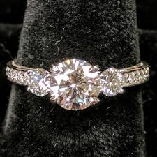 wedding bands rochester ny custom jewelry rochester ny jewelry clinic