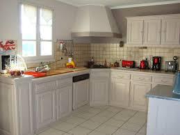 home staging cuisine chene modele de cuisine rustique fashion designs con modele de cuisine