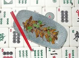 jeux mahjong cuisine mahjong ustensile de cuisine 100 images dés mahjong silicone