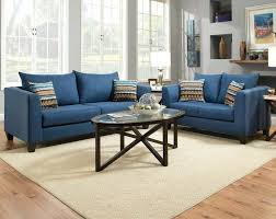 cheap living room sectionals living room sofa sets