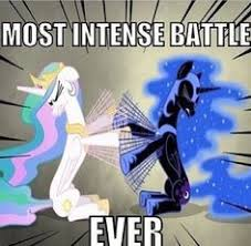 Mlp Funny Meme - the ultimate hot spot twilight sparkle mlp and pony