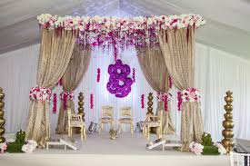 indian wedding mandap rental mandap inspiration for indian wedding decorations in the bay area