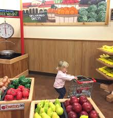 trader joe s at pretend city now open the healthy mouse