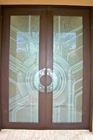 kitchen cabinet door glass inserts cabinet doors with glass inserts anchor ventana glass
