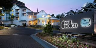 nissan usa headquarters atlanta hotels hotel indigo atlanta u2013 vinings hotel in atlanta