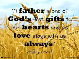 Words To Comfort Grief Loss Of Father Quotes Your Tribute