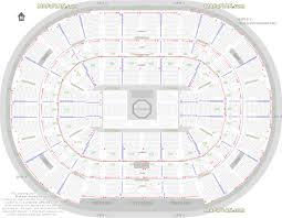fox theater floor plan chicago united center seat numbers detailed seating plan mapaplan com