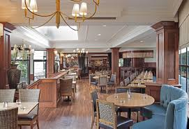 vancouver thanksgiving dinner restaurant the sylvia hotel