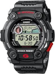 black friday g shock watches 51 best are you a g shock fan images on pinterest g shock