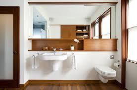 dwell bathroom ideas bathroom cabinets dwell bathroom cabinet decor modern on cool