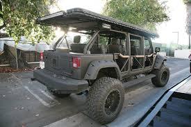 7 passenger jeep wrangler six passenger jeep photo image gallery