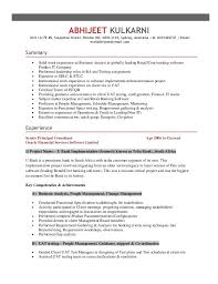 Sample Resume For Software Tester Fresher by Labview Developer Sample Resume Office Production Assistant Cover