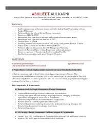 Sample Resume For Air Hostess Fresher example resume it software engineer resume sample qa analyst