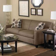 Dining Room Furniture Deals Bedrooms Small Couch Cheap Couches Dining Room Furniture Couch