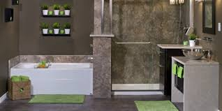 Bathroom Vanities Albuquerque Kitchen And Bathroom Remodeling Designer Also Solar And Flooring