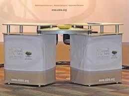 portable counters nvp exhibits