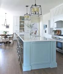 kitchen islands atlanta kitchen islands atlanta island color is halcyon from stunning