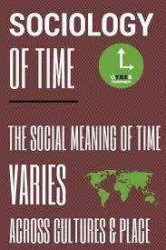 96 best other sociologist images on pinterest sociology