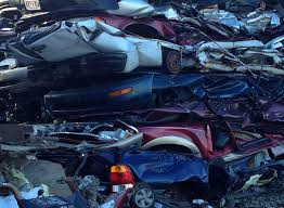 car junkyard las vegas blog post today the many uses of your local auto junkyard