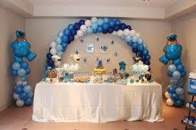 balloons u0026morebyryan on twitter
