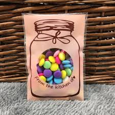 online buy wholesale halloween candy jars from china halloween