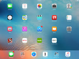 Home Design Pro 2015 Key Review Apple Ipad Pro Wired