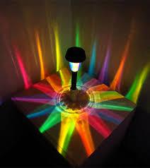 Solar Stake Garden Lights - landscape lights of color moodlights led outdoor lights add a