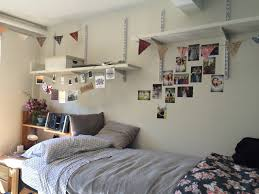 an entry from interiors yum dorm dorm room and college