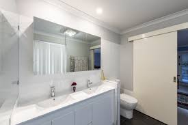 small bathroom ideas hgtv small apartment decorating ideas hgtv bathroom ideas small bathroom