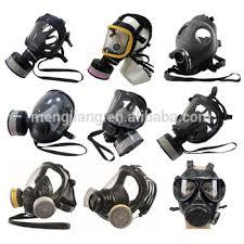 Masker Gas mask masker gas nbc polisi militer masker gas buy