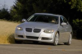 2010 bmw 328i reliability bmw 328xi review the about cars