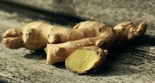 le gingembre en cuisine comment utiliser le gingembre frais en cuisine marciatack fr