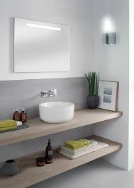 Villeroy And Boch Bathroom Mirrors - villeroy u0026 boch more to see one mirror ideal bathrooms