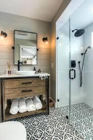 office bathroom decorating ideas small office bathroom designs narrg com