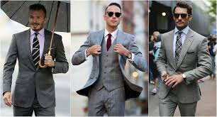 light grey suit combinations grey suit and shirt combinations go suits