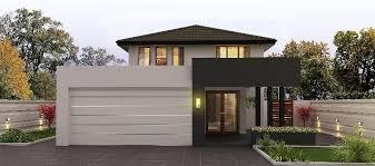 narrow lot home designs corner block house designs perth delightful 6 on narrow lot homes