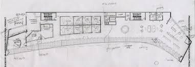 Floor Plans For My Home Peloro Miami Beach Luxury Condo For Sale Rent Floor Plans Sold