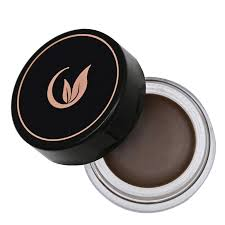 Pomade Kw dp15 brow gel medium brown medium brown brows and kara