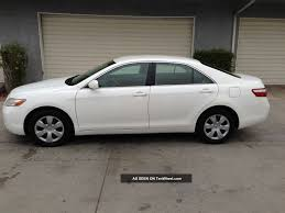 Camry Engine Specs Police Interceptor Engine Specs Motor Replacement Parts And Diagram
