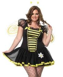 Size Womens Halloween Costumes Cheap Size Costumes Women U0027s Size Costumes Cheap Costume